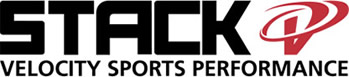 Stack Velocity Sports Performance